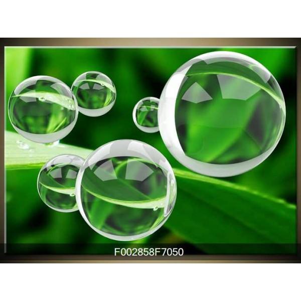 Obraz bublin