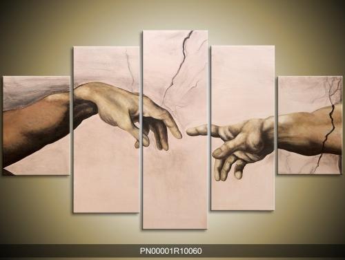 Obraz - Michelangelo