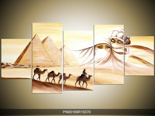 Obraz Egypt