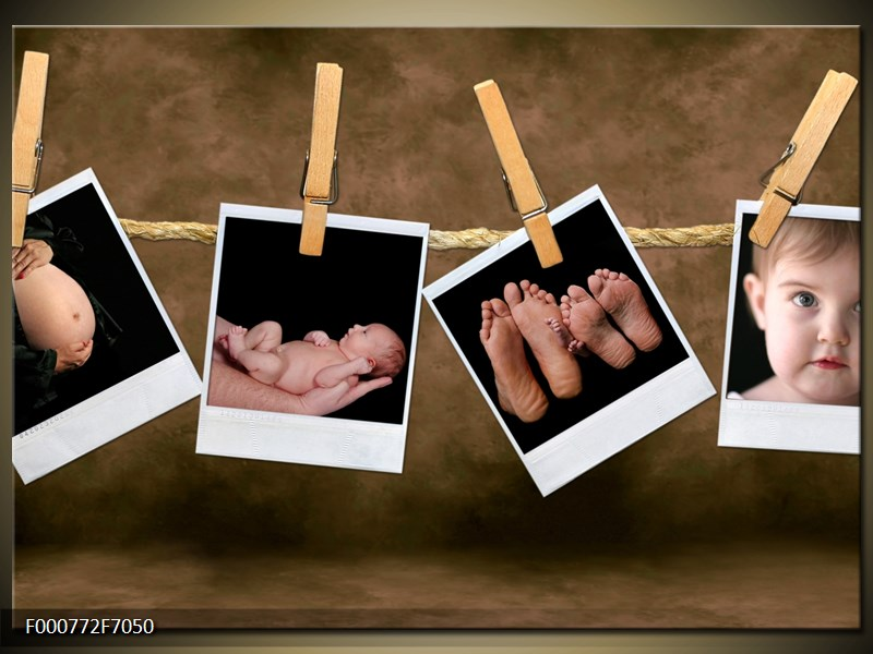 Obraz do bytu fotografie